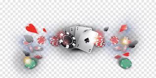 Pelajari Cara Main Judi Poker Online Di Situs Terpercaya